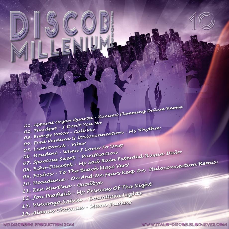 millenium 10 - Copy.jpg