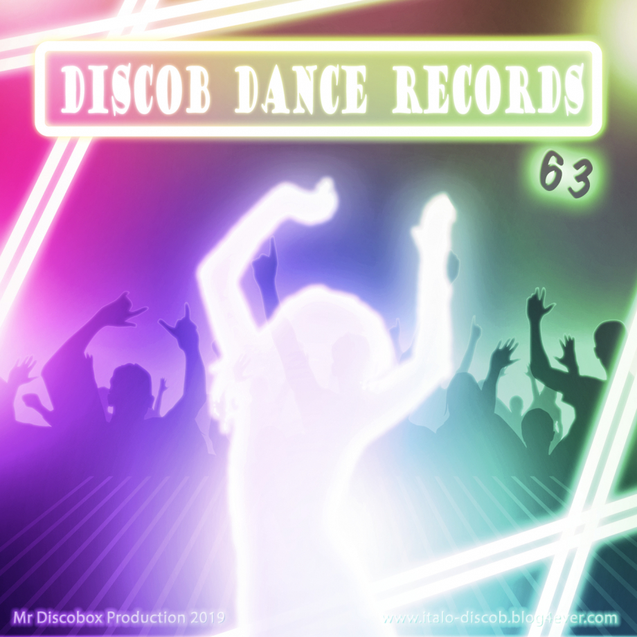 disco 63.jpg