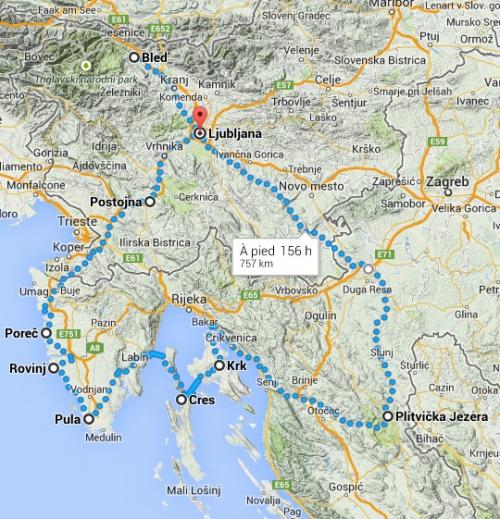 carte croatie.jpg