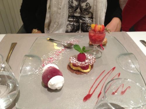 dessertsoir sandrine.png