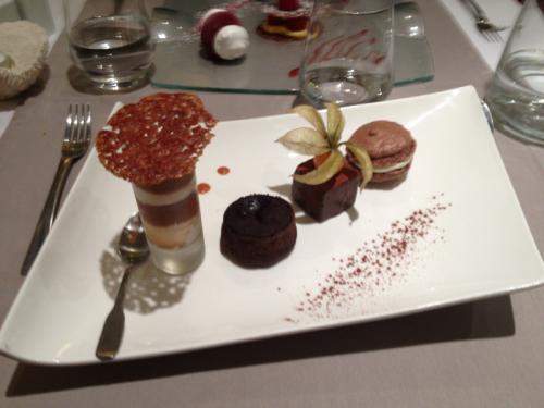 dessertchocolat.png