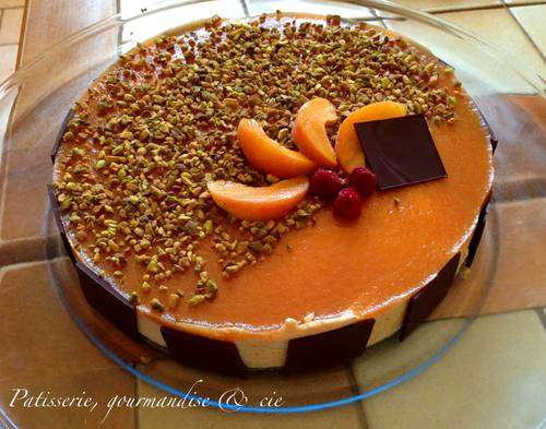 entremet abricot pistache 2.jpg