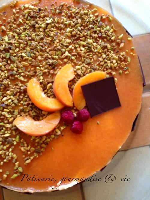entremet abricot pistache.jpg