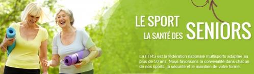 Entête FFRS.jpg