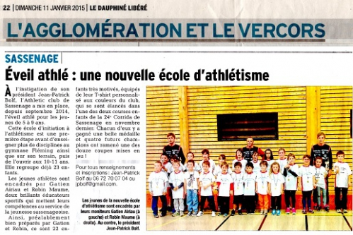 Article DL Eveil Athlé 11012015_light2.jpg