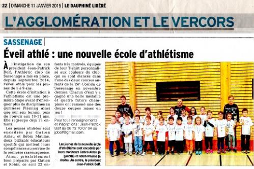 Article DL Eveil Athlé 11012015_light2.jpg