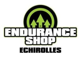 Endurance Shop.jpg