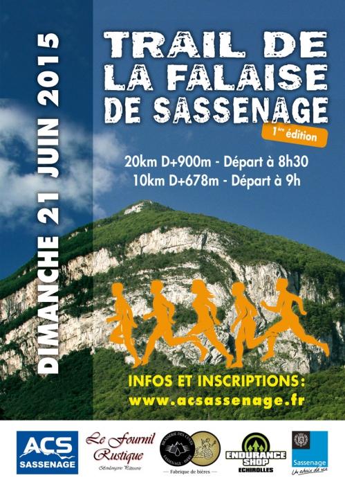 Trail-Falaise-2015-VF.jpg