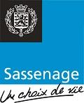Logo Sassenage light.jpg