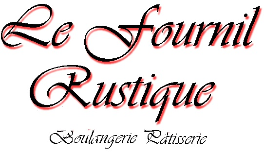 Logo Fournil Rustique.jpg