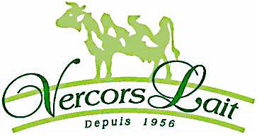 Logo Vercors-Lait Seyssins v2.jpg