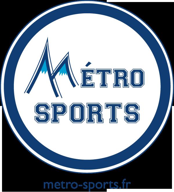 Logo Metro-Sports.png