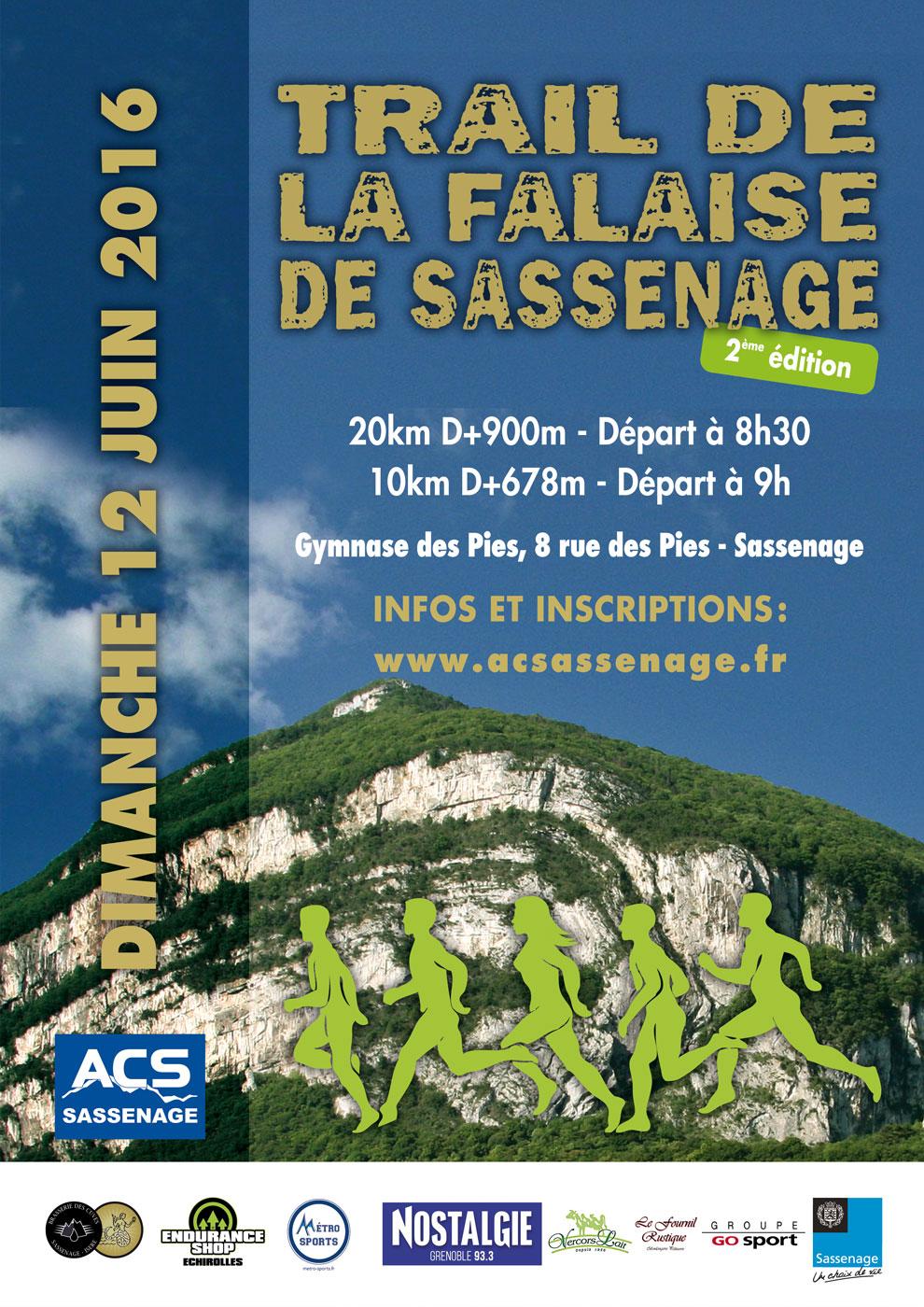 Affiche Trail Falaise Sassenage 2016.jpg