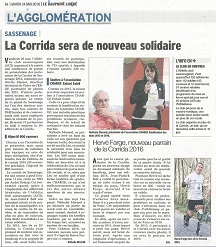 Article Corrida DL minivue.jpg