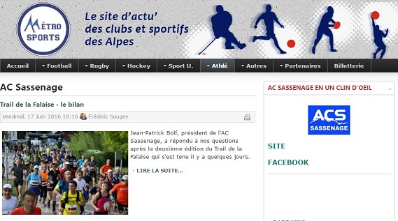 Métro-Sports Bilan Trail 2016_light.jpg