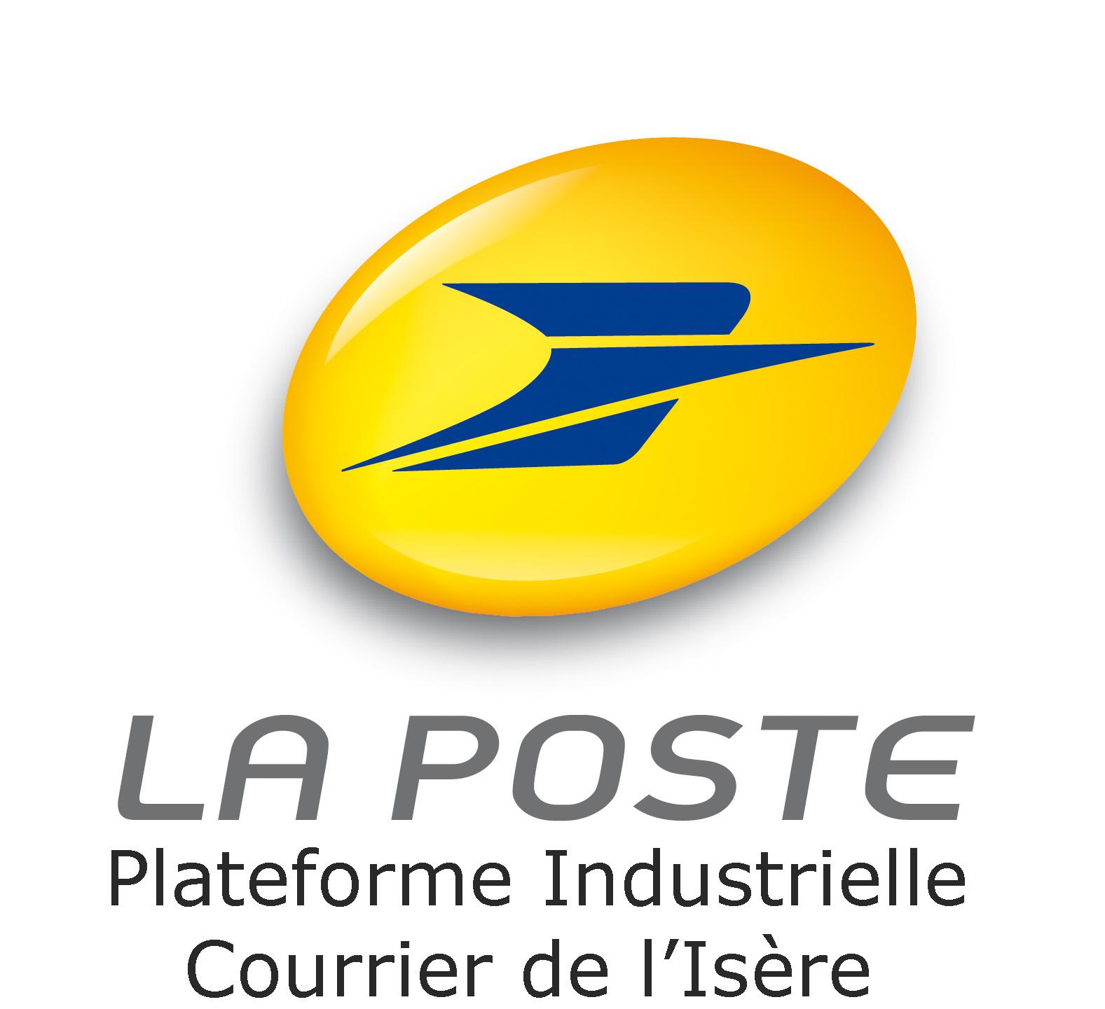 PIC de l'Isère V2.jpg