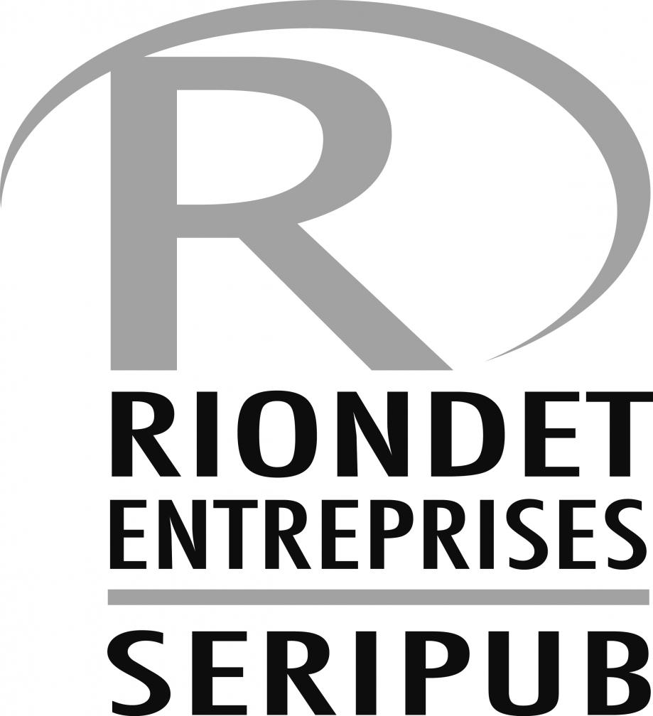 RIONDET-600 pix.jpg