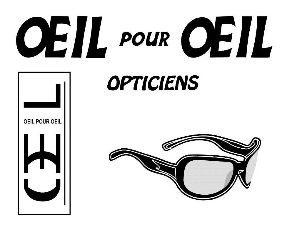 OeilPourOeil.jpg