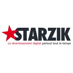 LogoStarzik250x250.jpg