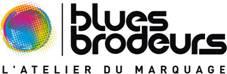 LogoBluesBrodeurs.jpg