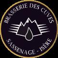 logo-brasserie-les-cuves-120.png