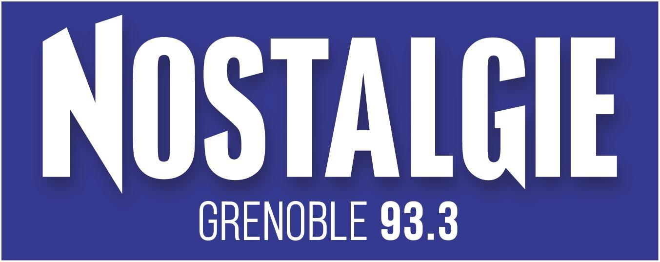 Nosta grenoble 93.3.jpg