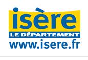 Conseil Départemental Isère.png