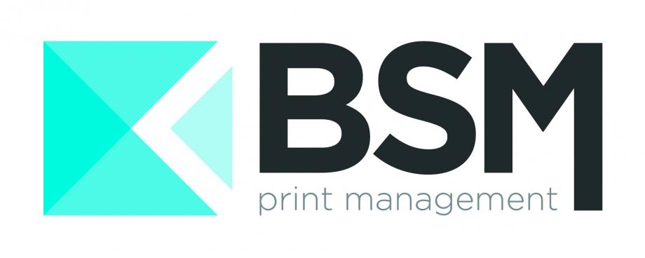 Logo BSM.jpg