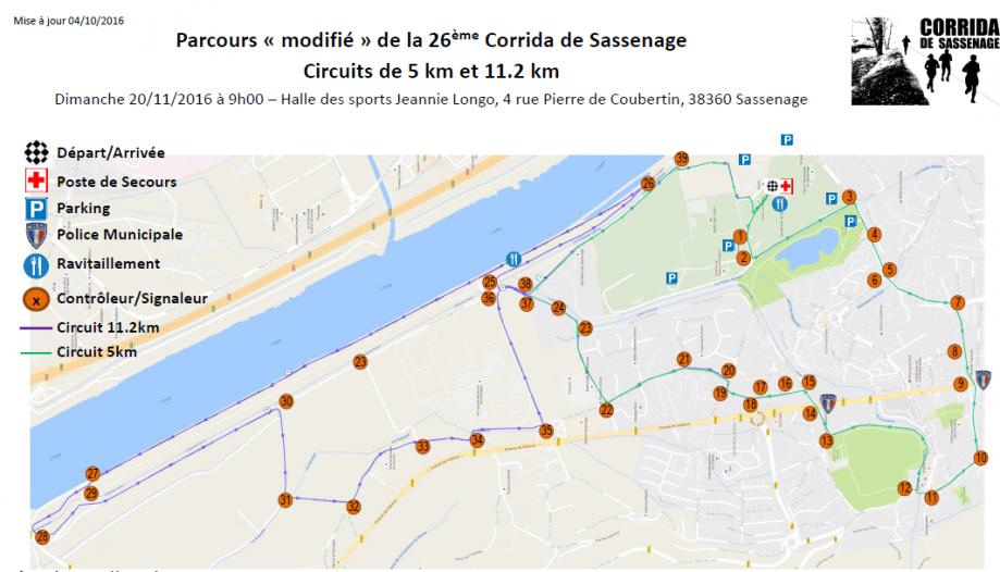 Parcours_Modifié_Corrida_Sassenage_2016.png