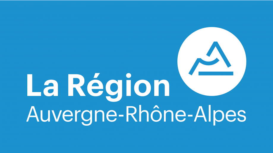 Logo-Print-CMJN-cartouche-bleu-png.png