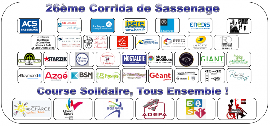 CorridaDeSassenage_CourseSolidaire v2.png