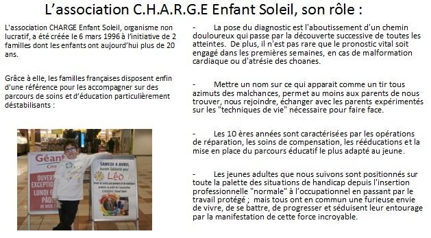 CHARGE p2.jpg