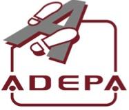 Logo ADEPA light.jpg