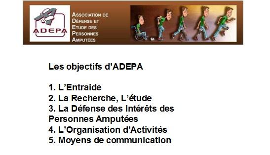 ADEPA p2.jpg