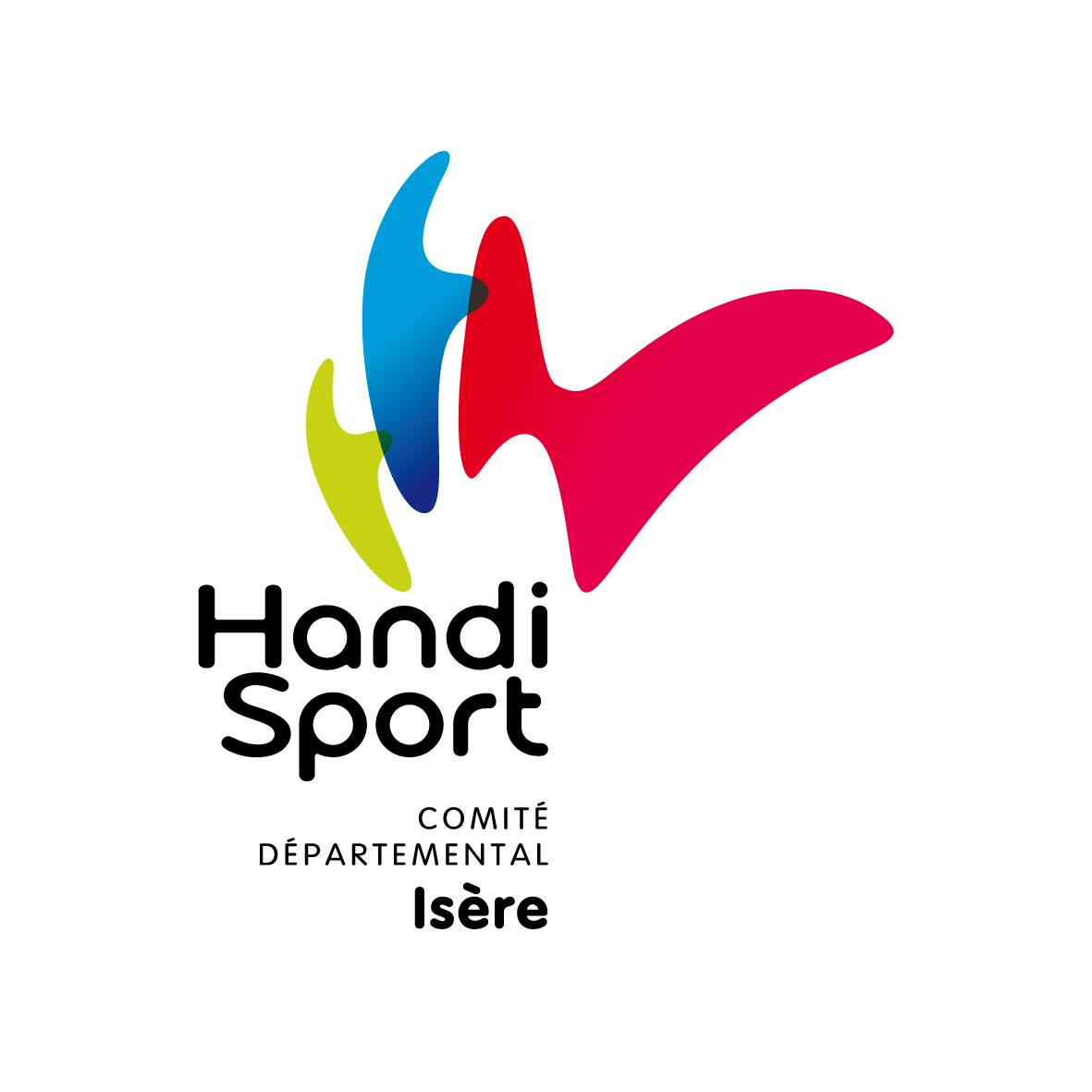 Logo CDHI.jpg