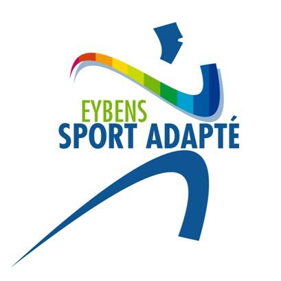Logo Eybens sport adapté.jpg