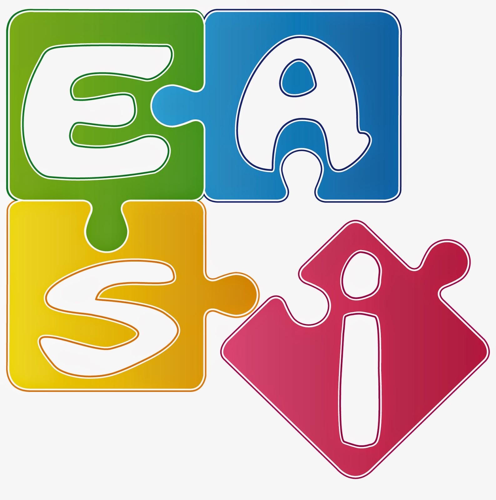 Logo EASI.jpg