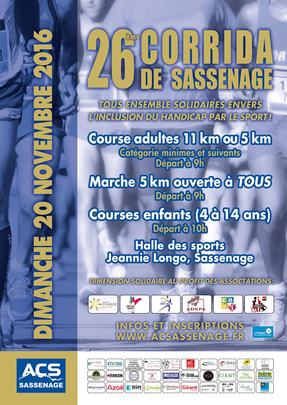 Corrida-Sassenage-2016-1400px-V5.jpg