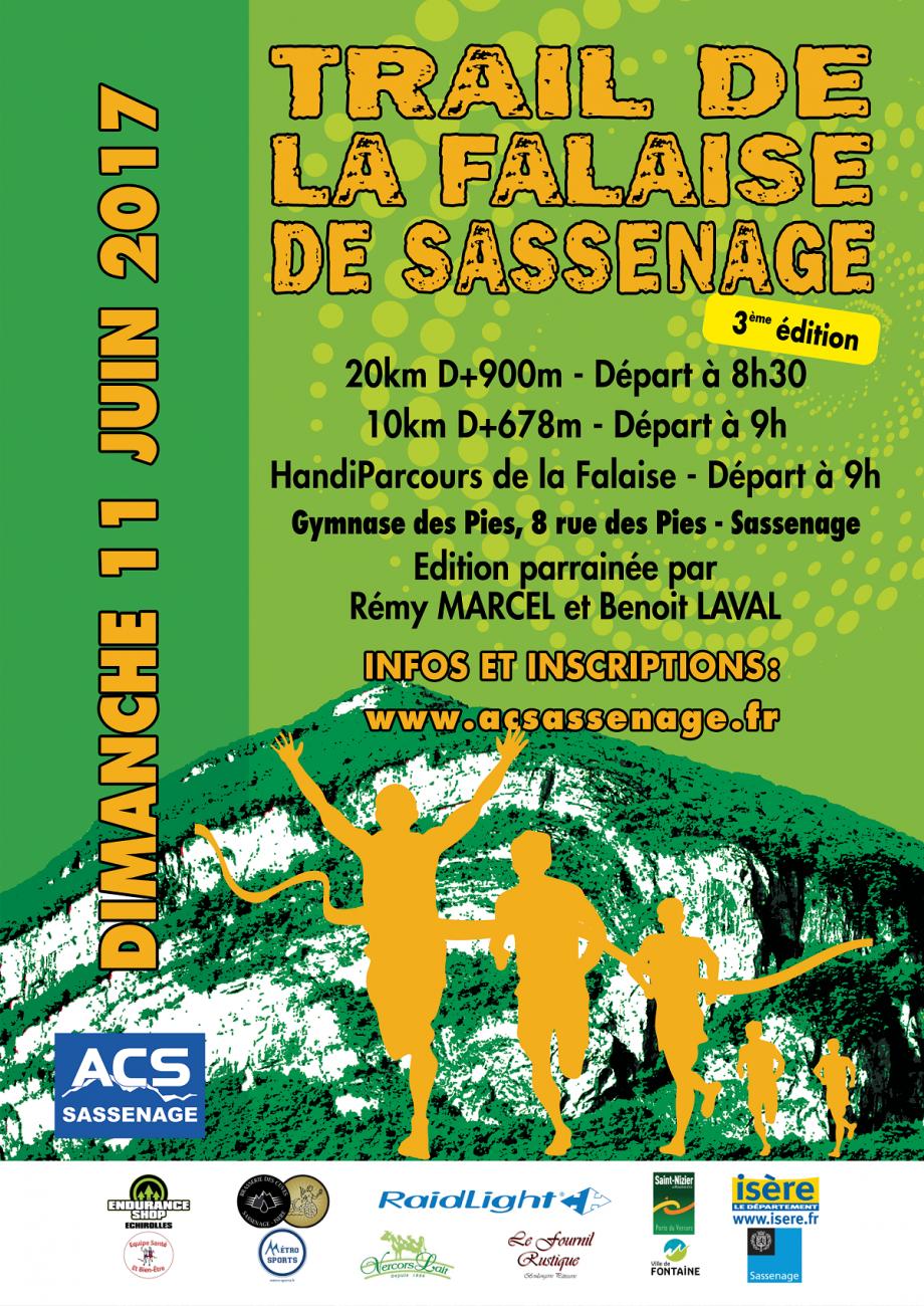 Trail-Falaise-2017-V2.png