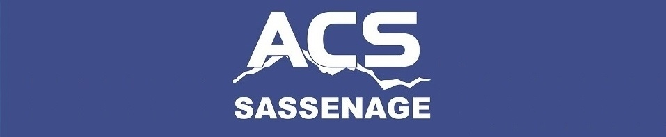 Blog de l'AC Sassenage (ACS)
