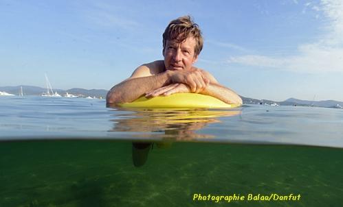 2 Un homme de l'eau.jpg