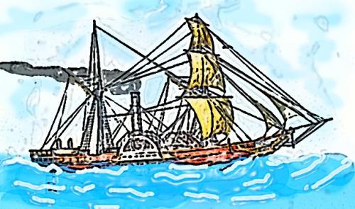 navire Crimée.jpg