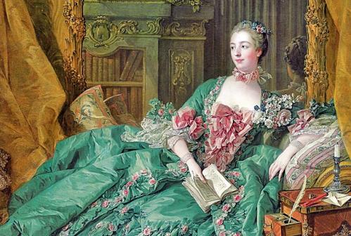 3. Madame_de_Pompadour.jpg