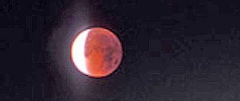 Eclipse_360.jpg