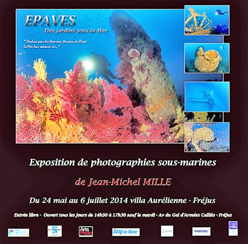 ANNONCE EXPO EPAVES MAIL.jpg