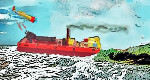 2.barge all p 47.jpg