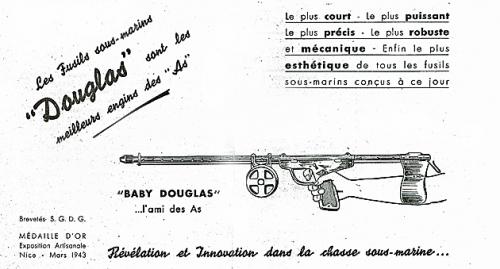 fusil Douglas baby.jpg