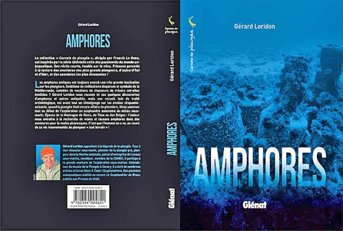 Amphores-low1.jpg