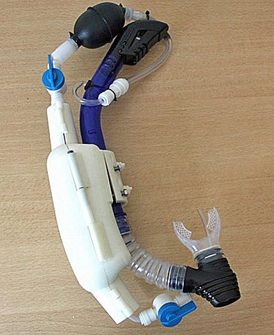 Extra-Breath-Snorkel.jpg