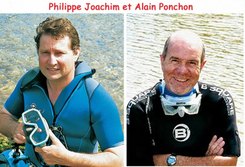 Philppe et Alain.jpg